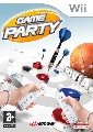 Midway - Game Party (Wii)