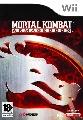 Midway - Mortal Kombat: Armageddon (Wii)