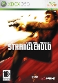 Midway - Stranglehold (XBOX 360)