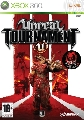 Midway - Unreal Tournament III (XBOX 360)