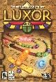MumboJumbo Games - LUXOR (PC)
