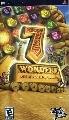 MumboJumbo Games - 7 Wonders of the Ancient World (PSP)
