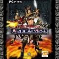 NAMCO BANDAI Games - Mage Knight: Apocalypse (PC)