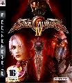 NAMCO BANDAI Games - Soulcalibur IV (PS3)