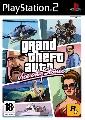 Rockstar Games - Grand Theft Auto: Vice City Stories (PS2)