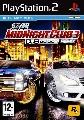 Rockstar Games - Midnight Club 3: DUB Edition Remix (PS2)
