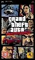 Rockstar Games - Grand Theft Auto: Liberty City Stories (PSP)