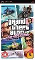 Rockstar Games - Grand Theft Auto: Vice City Stories (PSP)