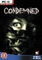 SEGA - Condemned: Criminal Origins (PC)