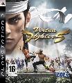 SEGA - Virtua Fighter 5 (PS3)