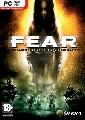 Vivendi Universal Games - F.E.A.R. (PC)