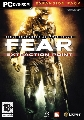 Vivendi Universal Games - F.E.A.R.: Extraction Point (PC)