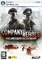 THQ - Company of Heroes: Opposing Fronts (PC)