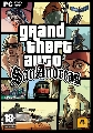 Rockstar Games - Grand Theft Auto: San Andreas (PC)