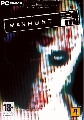 Rockstar Games - Manhunt (PC)