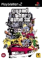 Rockstar Games - Grand Theft Auto 3 (PS2)