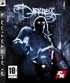 2K Games - The Darkness (PS3)