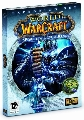 Blizzard - World of WarCraft: Wrath of the Lich King (PC)