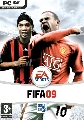 Electronic Arts - FIFA 09 (PC)