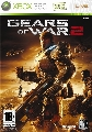 MicroSoft Game Studios - Gears of War 2 (XBOX 360)