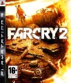 Ubisoft - Far Cry 2 (PS3)
