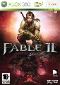 MicroSoft Game Studios - Fable 2 (XBOX 360)