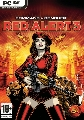 Electronic Arts - Command & Conquer: Red Alert 3 (PC)