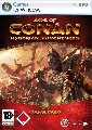Eidos Interactive - Cartela Pre-Paid Age of Conan: Hyborian Adventures (PC)