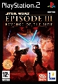 LucasArts - Star Wars: Episode III Revenge of the Sith (PS2)