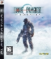 Capcom - Lost Planet: Extreme Condition (PS3)