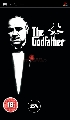 Electronic Arts - The Godfather: Mob Wars (PSP)