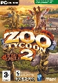 MicroSoft Game Studios - Zoo Tycoon 2: African Adventure (PC)