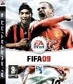 Electronic Arts - FIFA 09 (PS3)