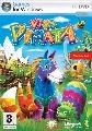 MicroSoft Game Studios - Viva Piñata (PC)