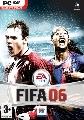 Electronic Arts - FIFA 06 AKA FIFA Soccer 06 (PC)