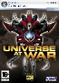 SEGA - Universe at War: Earth Assault (PC)