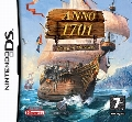 Disney IS - Anno 1701: Dawn of Discovery (DS)