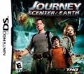 THQ - Journey to the Center of the Earth (DS)