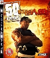 THQ - 50 Cent: Blood on the Sand (PS3)
