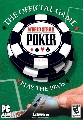 AcTiVision - World Series of Poker (PC)