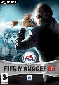 Electronic Arts - FIFA Manager 06 (PC)