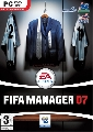 Electronic Arts - FIFA Manager 07 (PC)