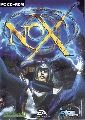 Electronic Arts - Nox (PC)