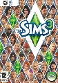 Electronic Arts - The Sims 3 (PC)