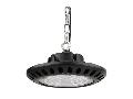 Lampa suspendata LED 50W High bay ARTEMIS-50 /063-003-0100