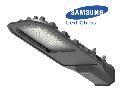 Lampa stradala 50W LEd Chip Samsung