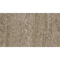 Covor PVC eterogen TARKETT Acczent Excellence 80 long modern oak grege