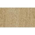 Covor PVC eterogen TARKETT Acczent Excellence 80 long modern oak natural