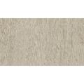 Covor PVC eterogen TARKETT Acczent Excellence 80 Long modern oak white