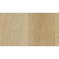 Covor PVC eterogen TARKETT Acczent Excellence 80 Modern Maple